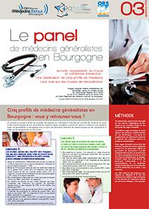 panel03