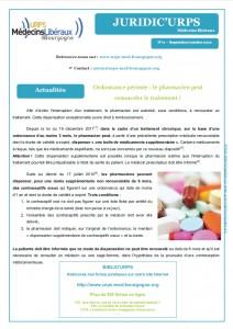 juridic-sept-oct-2012