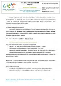 juridic-nov-dec-2012