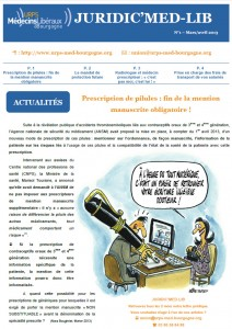 juridic-mars-avril-2013