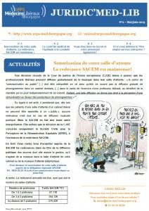 juridic-mai-juin-2013