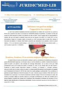 juridic-nov-dec-2013