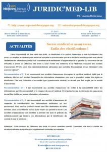 juridic-janv-fev-2014