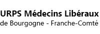 URPS Médecins Libéraux de Bourgogne – Franche-Comté