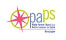 Plate-forme d'Appuis aux Professionnels de Santé (PAPS) Plate-forme d'Appui aux Professionnels de Santé (PAPS) pour proposer des  informations et des services à tous les professionnels de santé en Bourgogne.