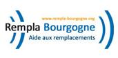 RemplaBourgogne Site internet de mise en relation de médecins installés et remplaçants, destiné à tout médecin libéral, généraliste ou spécialiste.