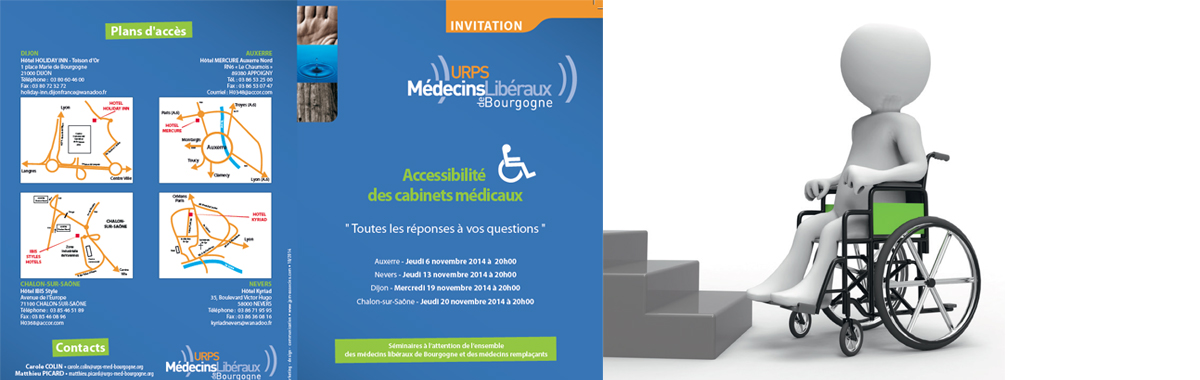 accessibilite-8
