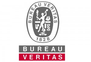 l_bureau-veritas-logo