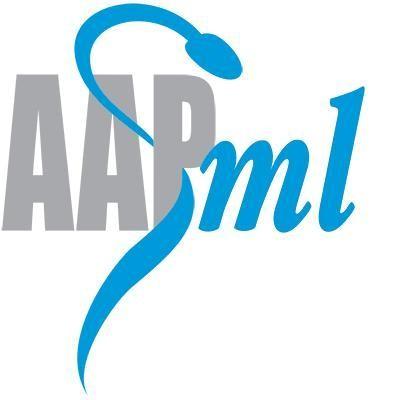 AAPML L'AAPML met à la disposition de l'ensemble des médecins en difficulté dans l'exercice de leur profession, une ligne téléphonique d'aide psychologique préservant l'anonymat et disponible 24h/24 et 7j/7 – 0826 004 580