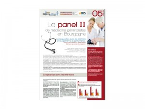 panel enq5
