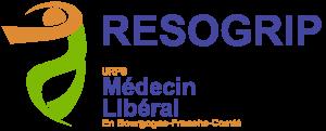 Logo-resogrip-4
