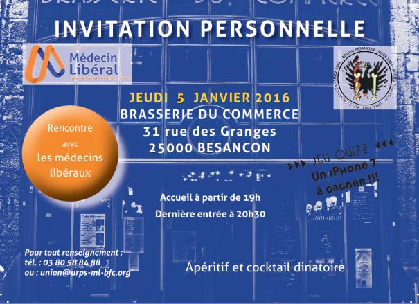 brasserie-050117