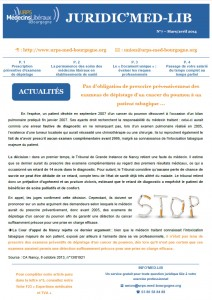 juridic-mars-avril-2014