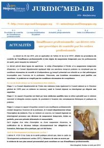 juridic-mai-juin-2014