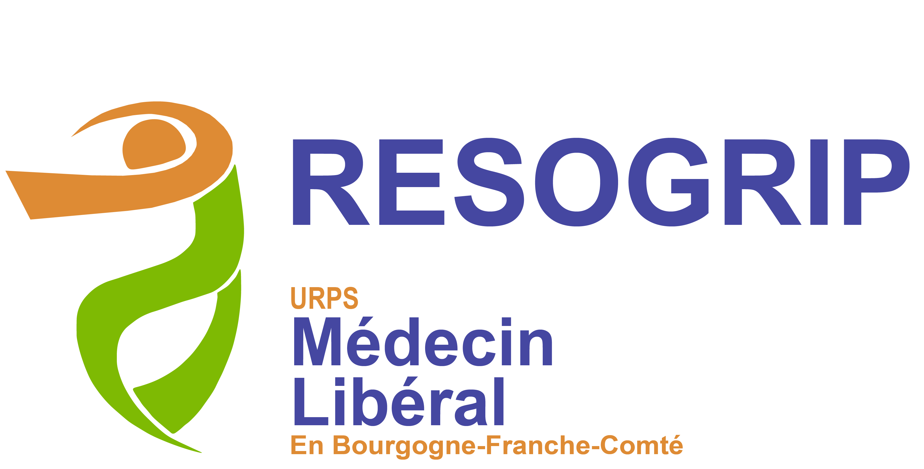 logo-resogrip-2