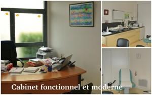 maison de santé St Bonnet-001