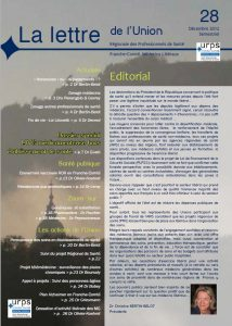 lettre-urps-fc-28