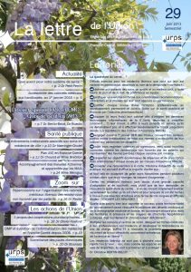 lettre-urps-fc-29