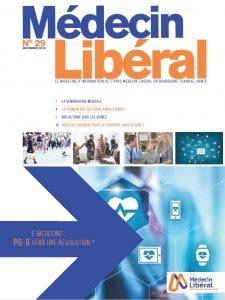 medecin-liberal