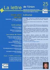 lettre-urml-fc-25