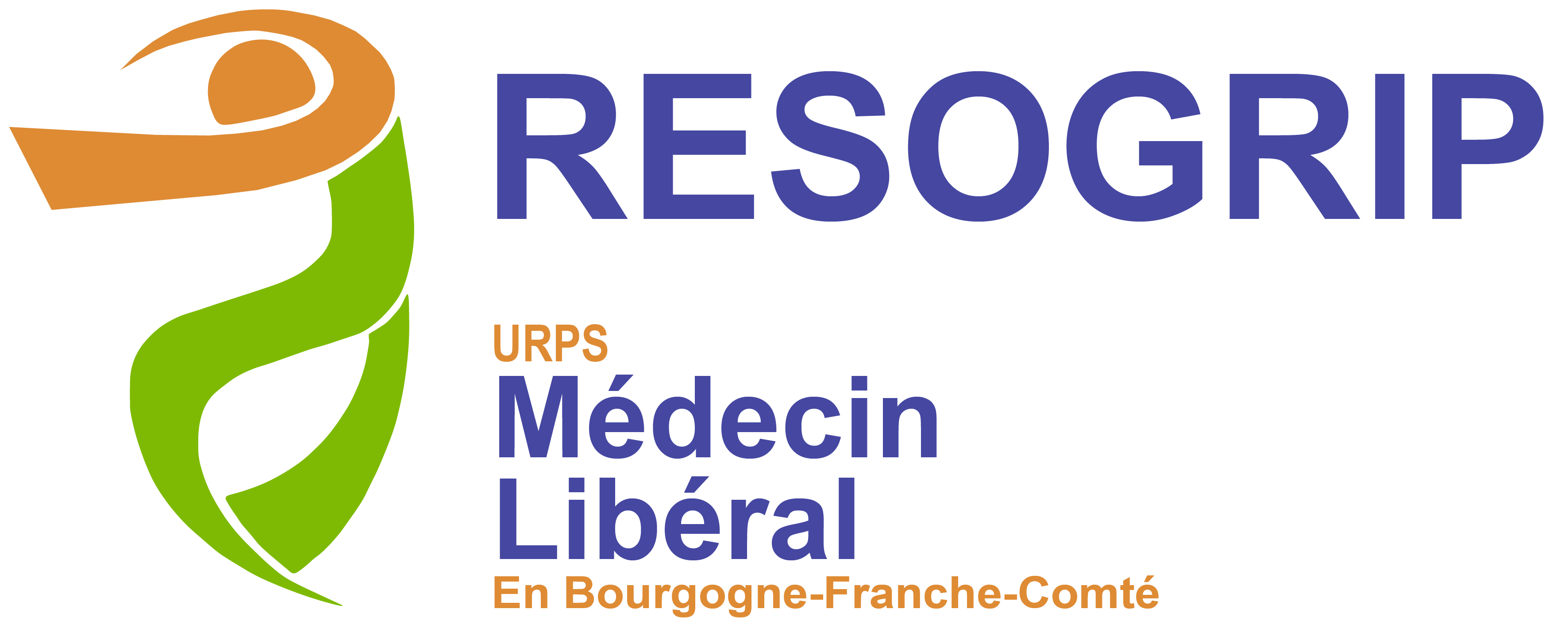Logo-resogrip-4