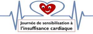 Ins cardio