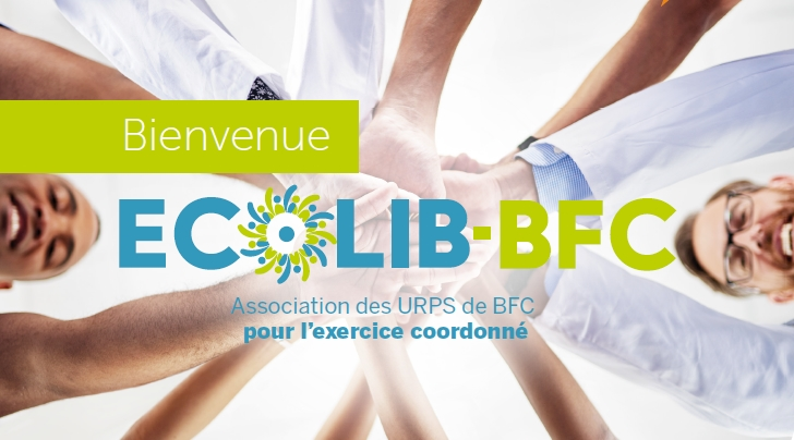 ECOLIB-BFC