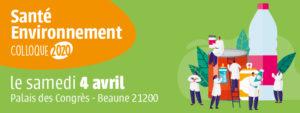 ID169-URPS-MLBFC-sante-environnement-bandeau-email-V2