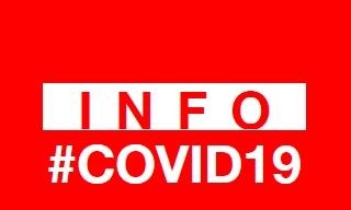 Image COVID